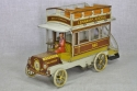 brown-autobus-for-site-003