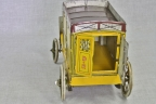 yellow-mail-truck-for-site-005