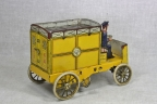 yellow-mail-truck-for-site-004