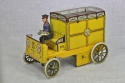 yellow-mail-truck-for-site-002