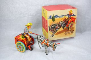 tam-tam-miller-tom-galop-etc-005