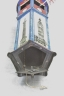 london-tower-bank-for-site-007