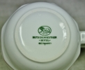 lehmann-dishes-for-site-004