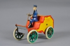 Also EPL700 | Lehmann Tin Toy