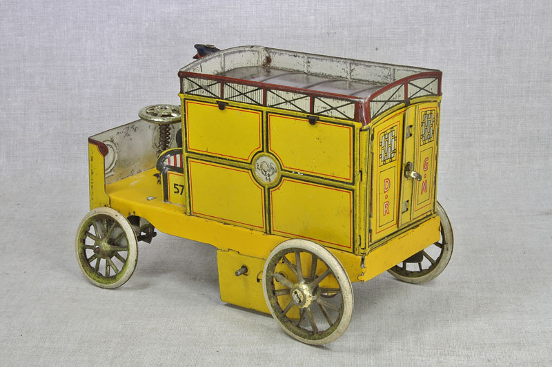 yellow-mail-truck-for-site-003