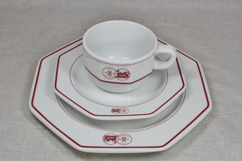 lehmann-dishes-for-site-002
