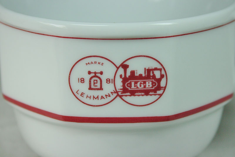 lehmann-dishes-for-site-003