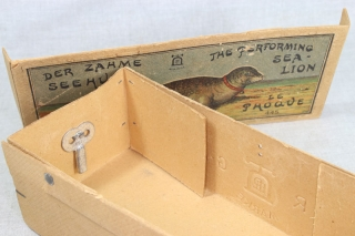 bill-pepper-seal-box-for-site-davor-tool-001